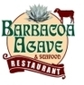 Barbacoa Agave Coupons Dallas, TX Deals