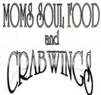 Mom's Soul Food and Crabwings Coupons Pearl City, HI Deals