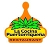 La Cocina Puertorriquena Coupons Hollywood, FL Deals