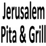 Jerusalem Pita & Grill Coupons Honolulu, HI Deals