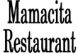 Mamacita Restaurant Coupons Bronx, NY Deals