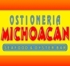 Ostioneria Michoacan #13 Coupons Mcallen, TX Deals