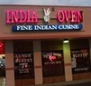 India Oven Coupons Miamisburg, OH Deals