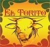 El Torito Coupons Grimes, IA Deals