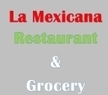 La Mexicana Restaurant & Grocery Coupons Newport, KY Deals