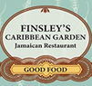 Finsley's Caribbean Garden Coupons Boynton Beach, FL Deals