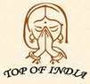 Top of India Coupons Spokane, WA Deals