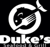 Dukes Seafood & Grill Coupons San Antonio, TX Deals