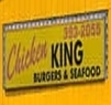 Chicken King Coupons Charlotte, NC Deals