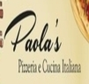 Paola's Pizzeria e Cucina Italiana Coupons Wayne, PA Deals