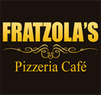 Fratzola Pizza & Cafe Coupons Bethlehem, PA Deals