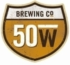 Fifty West Brewing Company Coupons Cincinnati, OH Deals