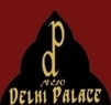 New Delhi Palace Coupons Hackensack, NJ Deals