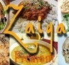 Zaiqa Fremont Coupons Fremont, CA Deals