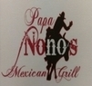 Papa Nono's Mexican Grill Coupons San Antonio, TX Deals