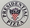 Presidential Pizza at Comfort Inn Suites Presidential Coupons Little Rock, AR Deals